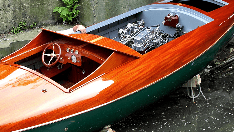 Why Are Boat Motors And Other Parts So Expensive?