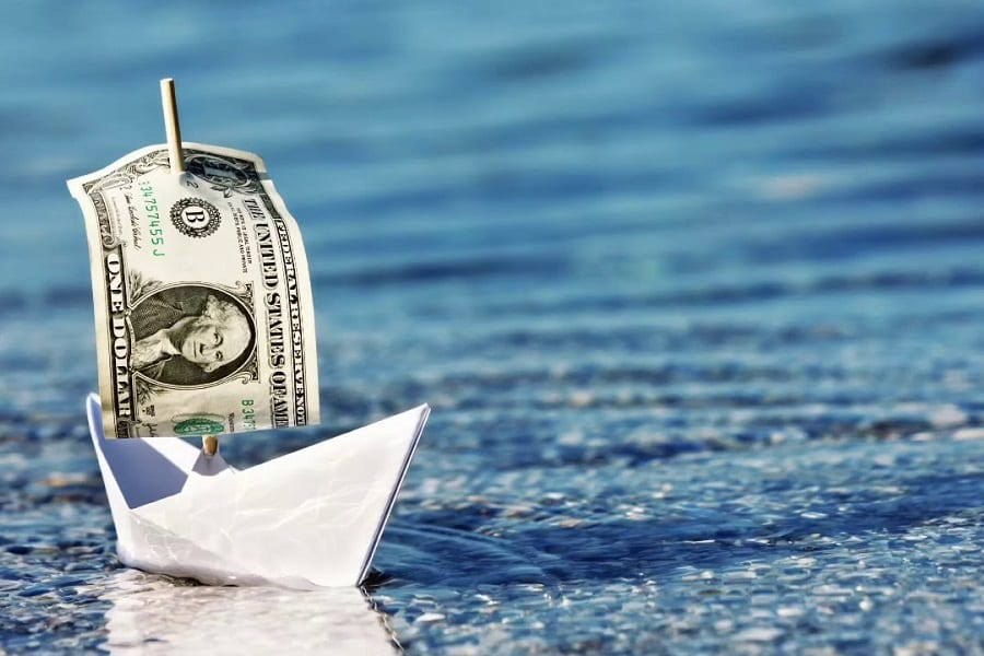 Boat Loan Calculator: How Much Money Do You Need