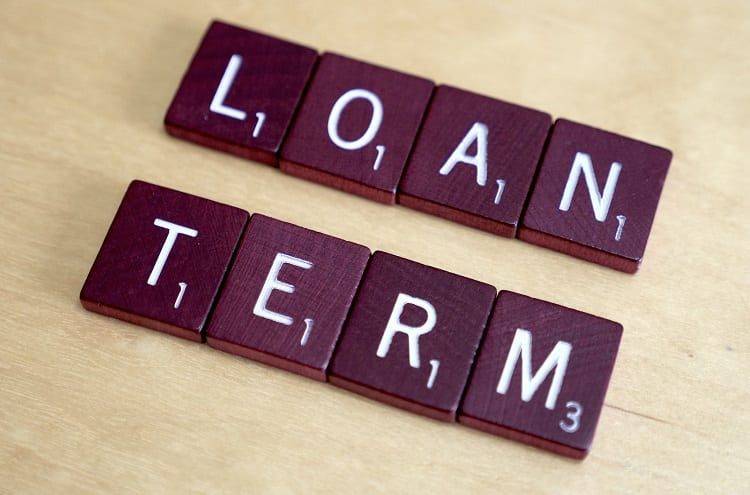 What Are Typical Boat Loan Terms?