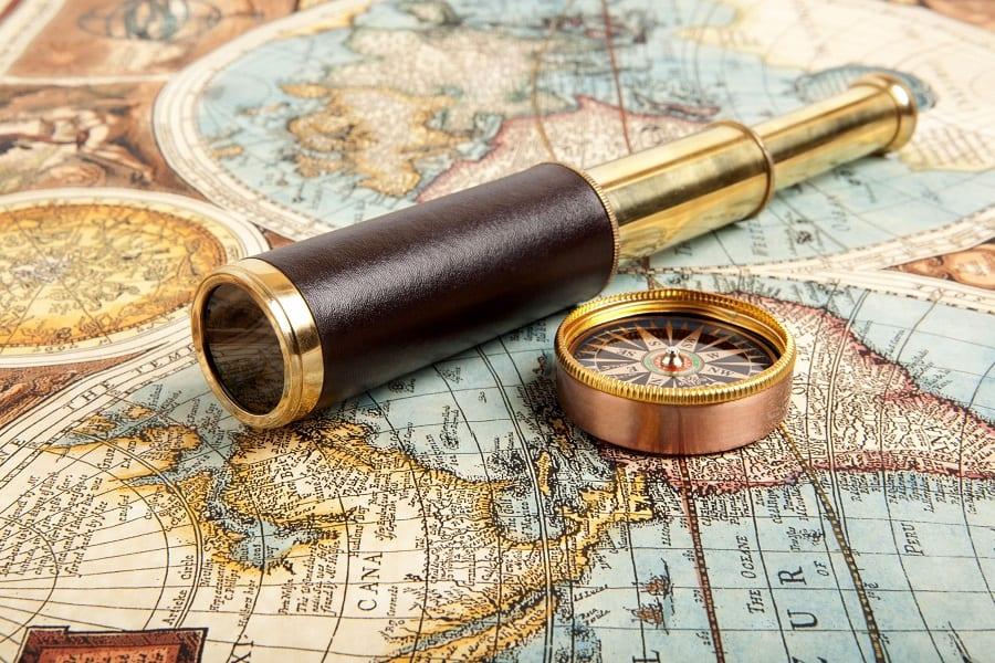 Best Navigation Apps For Boats