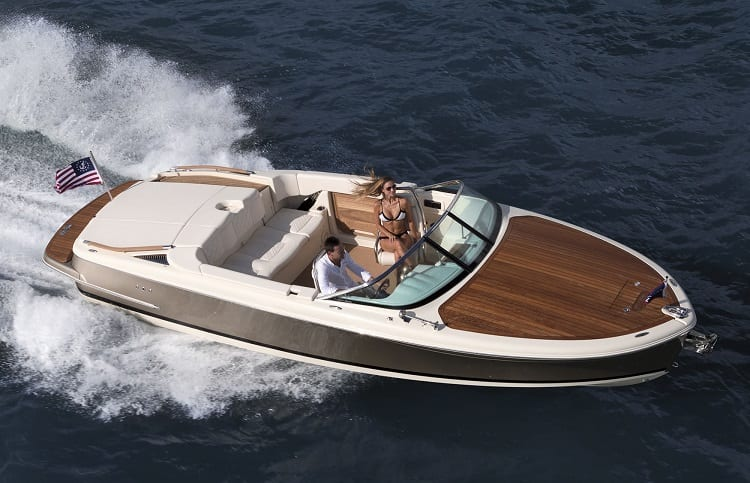 Are New Models Of Boats Worth Buying?