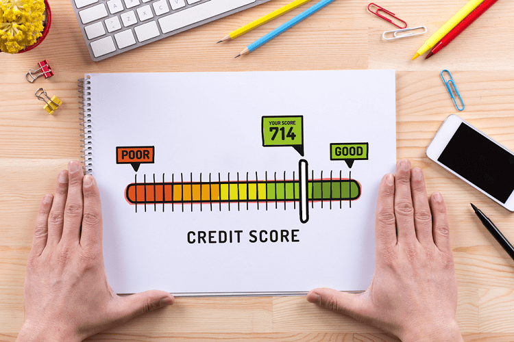 What Credit Score Do You Need For A Boat Loan?