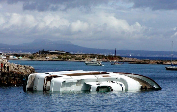 Do I Need Boaters Insurance?