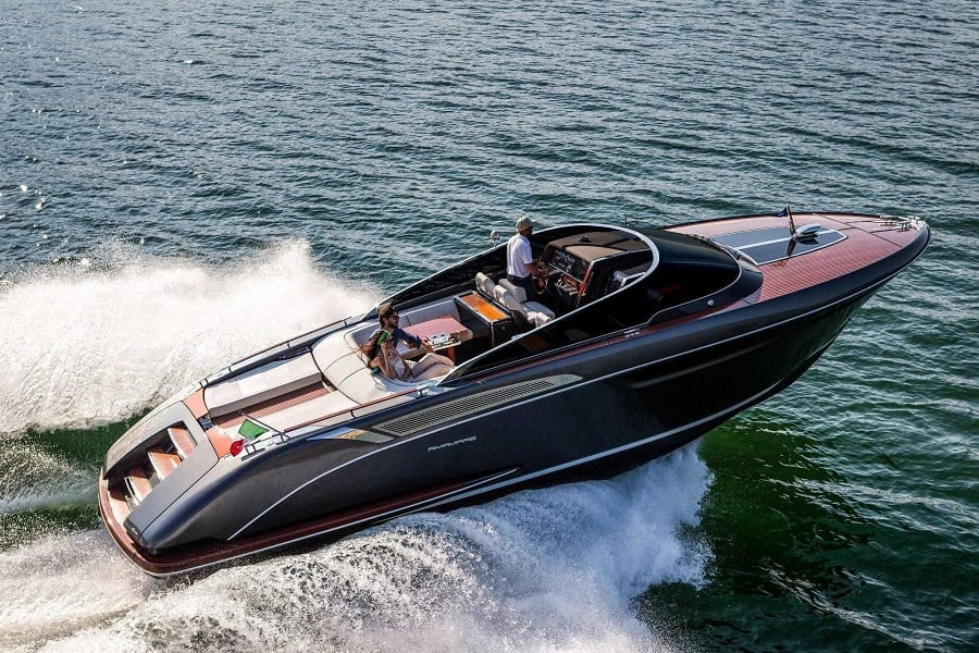 Is Having A Boat A Money Pit: Myths And Facts
