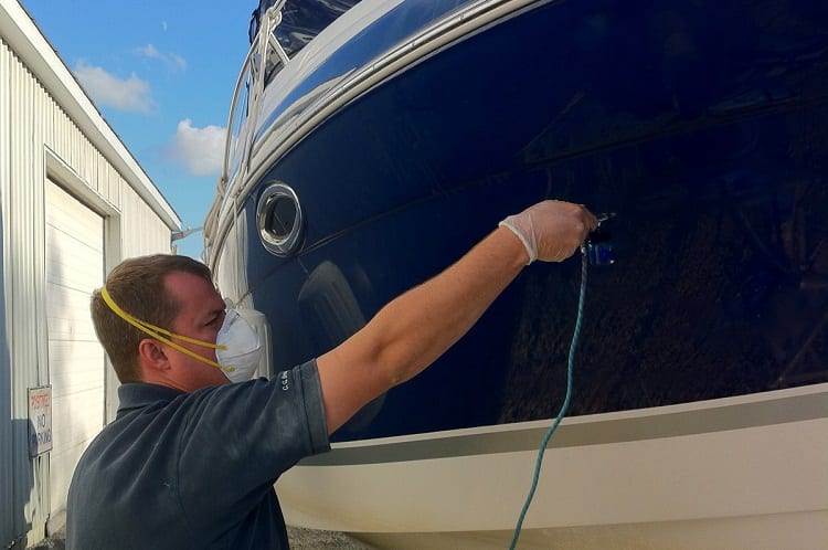 Important Things About Boat Renovation Which You Should Know Beforehand